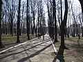 Лефортово - panoramio - Павел Котов (6).jpg