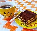 Македонско кафе и домашна тирамису торта.jpg