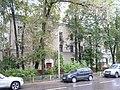 Маршала Мерецкова ул., дом 10.JPG