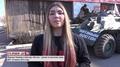 Марьяна Наумова в гостях у бригады Восток в Донецке.png