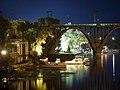 Мерефо-Херсонський міст вночі.jpg