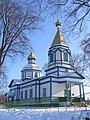 Миколаївська церква у с.Ворсівка.JPG