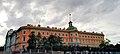 Михайловский замок - вид с Фонтанки.jpg