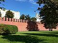 Московский Кремль (Moscow Kremlin) 06.jpg
