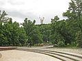 Наводницький парк 10.jpg