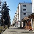 Нальчик. Улица Ленина - panoramio.jpg