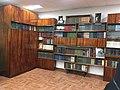 Национальная библиотека Республики Абхазия 19.jpg