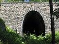 Нерабочий тоннель.jpg