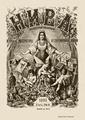 Нива. 1893. №1-26.pdf