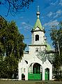Никольская церковь - Панорама.jpg