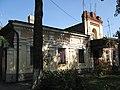 Новочеркасск, ул.Просвещения, 104, правое здание (2).jpg