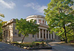 Картинки по запросу обсерваторія миколаїв фото