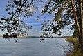 Озеро Алмазне 06.jpg