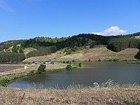 Озеро Багряж - panoramio (4).jpg