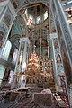 Оранский мужской монастырь. Храм.jpg
