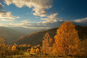 Осінь на перевалі.jpg
