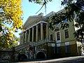 Палац, парк ім. Т.Г.Шевченка- 2.jpg