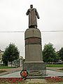 Пам'ятник О. І. Зигіну.JPG