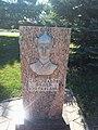 Памятная стела с барельефом Самохвалова Ф.Н.jpg