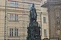 Памятник Карлу IV в Праге 01.jpg