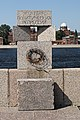 Памятник жертвам политических репрессий 2H1A7159WI.jpg