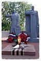 Памятник солдатам павшим во времена Гражданской и Великой Отечественной Войны.jpg