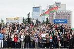 Парад по случаю Дня независимости Белоруссии при участии авиации ЗВО (4).jpg