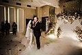 Первый свадебный танец Сослана и Виктории. The first wedding dance of Soslan and Victoria.jpg