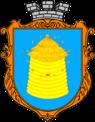 Перемишляни герб.png