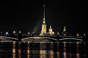 Петропавловский собор 3.jpg