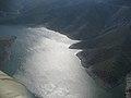 Поглед од хеликоптер, СК кон Порече 10.jpg