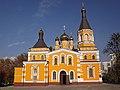 Покровська церква на Солом'янці (Київ) 02.JPG