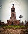 Преображенская церковь в Суворово.jpg