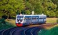 РА2-052, Россия, Тамбовская область, перегон Селезни - Тамбов-I (Trainpix 124120).jpg