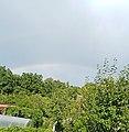 Радуга над Калугой.jpg