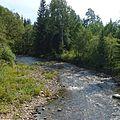 Река Симок, Башкортостан - panoramio.jpg