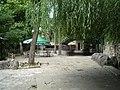 Ресторант Пещерата, Плевен, м.Кайлъка - panoramio.jpg