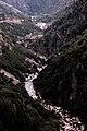 Родопи – Западни - ЗЗ по директивата за местообитанията – ZZ1030 – долина на река Канина - No3.jpg
