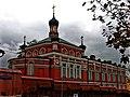 Рождественский монастырь - panoramio.jpg