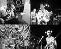"""Рок-группа """"Кукабара"""".jpg"""