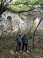 Руины межировской синагоги5.jpg