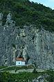 СП 166 Хаџи Проданова пећина.jpg