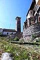 Сат кула Мехмед-паше Кукавице, Фоча 11.jpg