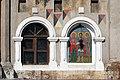 Симонов мужской монастырь (8393151816).jpg