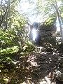 Скална арка 2.jpg