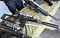 Снайперская винтовка ВСК-94 - ОСН Сатрун 01.jpg