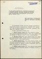 Справка ГУПВИ о предании суду в Полтаве 22 эсэсовцев из Мертвой головы от 16 мая 1947 года.pdf