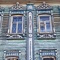 Старинные окна - panoramio.jpg