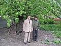 Старовинна груша на Карнаватці 09.jpg