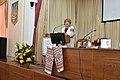 ТНМУ - Конференція - Виступає Надія Пасєчко - 17054873.jpg
